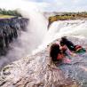 cape-town-vic-falls-embrace-sa-tours4