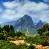 highlights-south-african-parks2