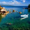 malawi-highlights-lake-wildlife6