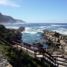 south-africa-gorgeous-garden-route9