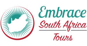 Embrace South Africa Tours